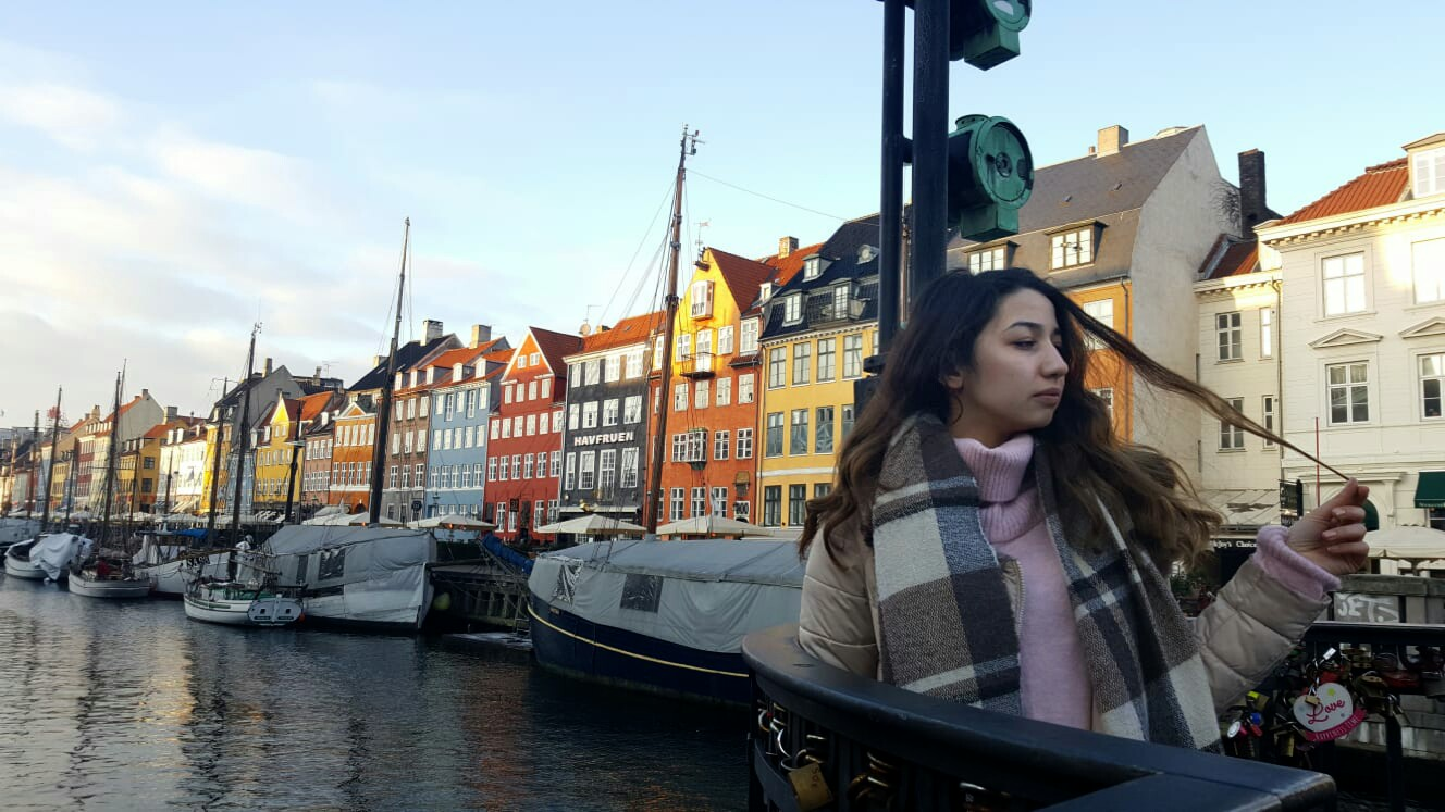 Nysted Denmark Experience
