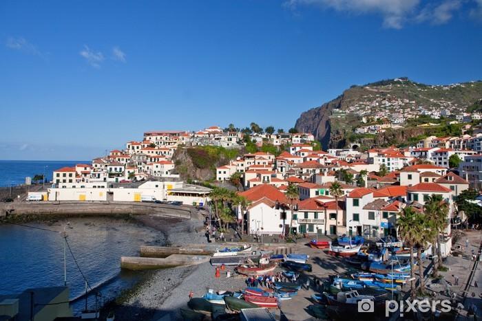 18-31 Mayıs 2021 tarihinde Portekiz'in Madeira Adası'nda yapılacak AB gençlik değişim projesine seçilen katılımcılar;
