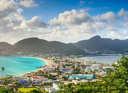 30 Kasım-9 Aralık 2021 tarihin de Karayipler'de yapılacak AB Eramus+ Gençlik Değişim projesine seçilen katılımcılar;