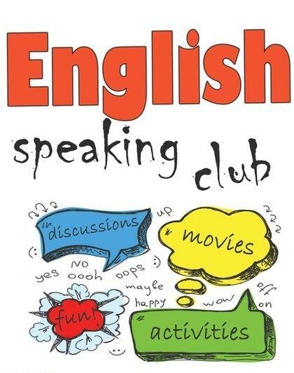 Diyarbakır Çevka İngilizce Konuşma Kulübü