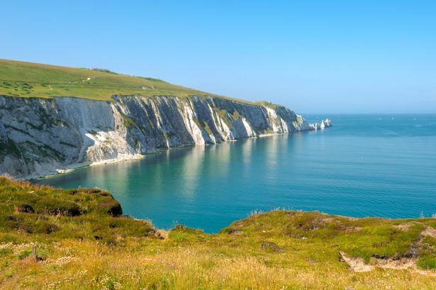 İngiltere'nin Isle of Wight adasında yapılacak olan AB+ Gençlik değişim projesi için seçilen katılımcılar;