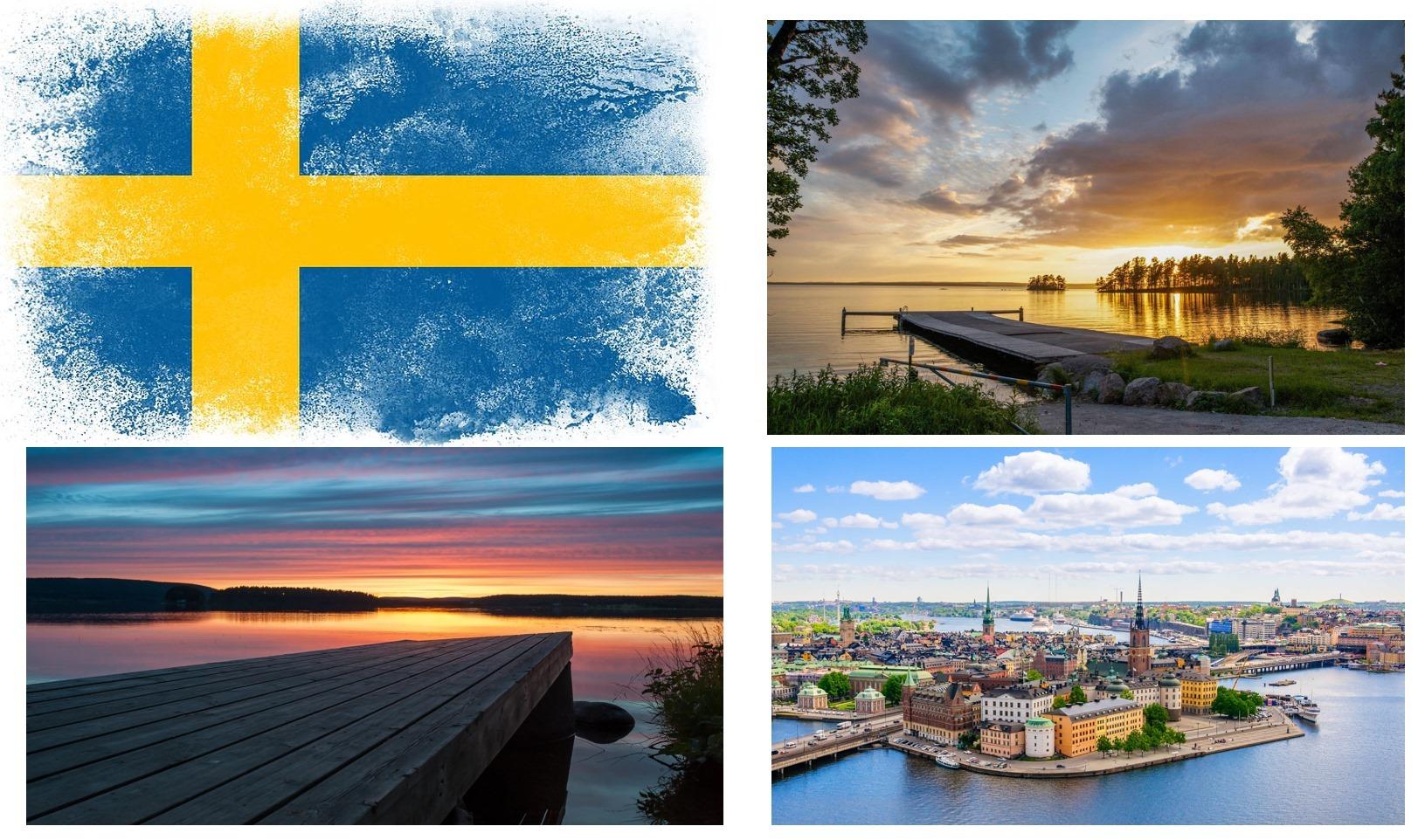 İsveç Eğitim Kursu